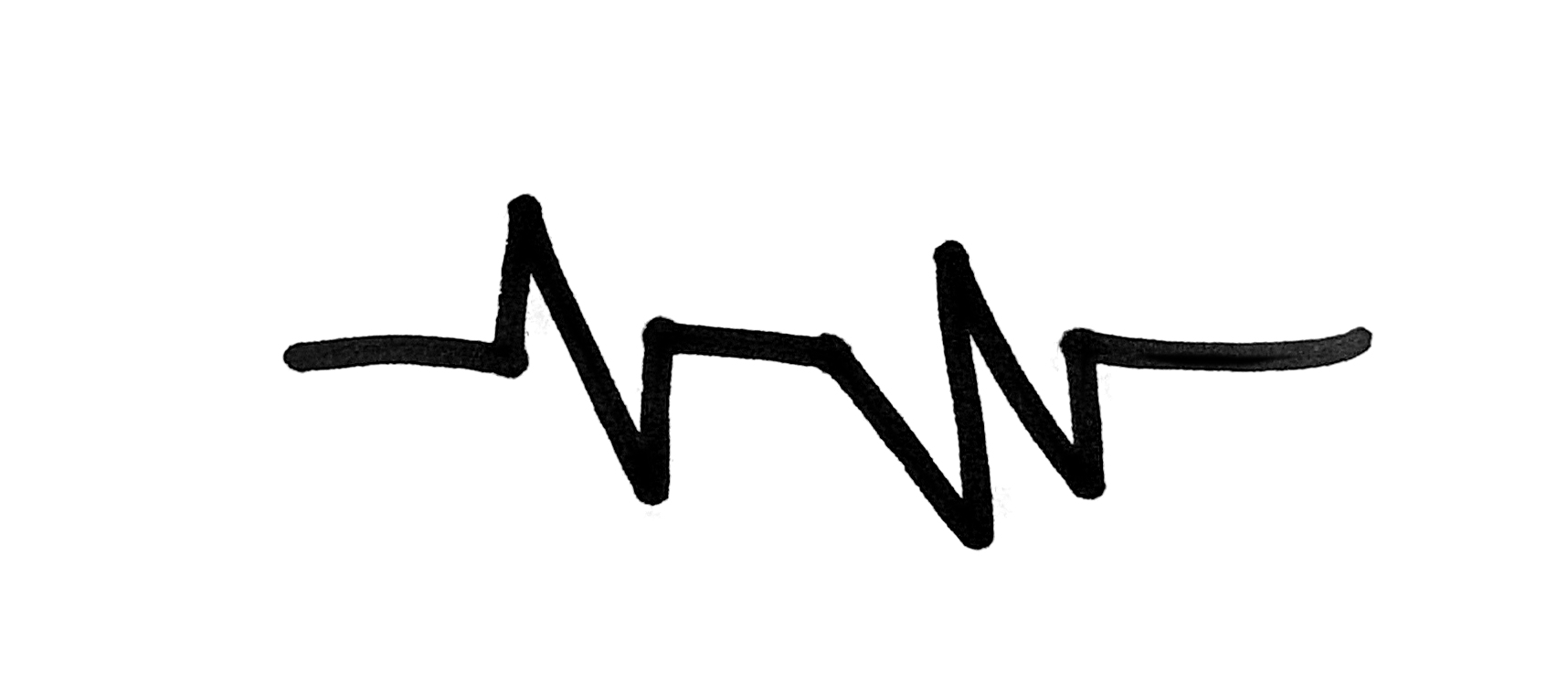 NW_001(black png)