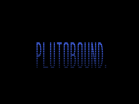 plutobound1