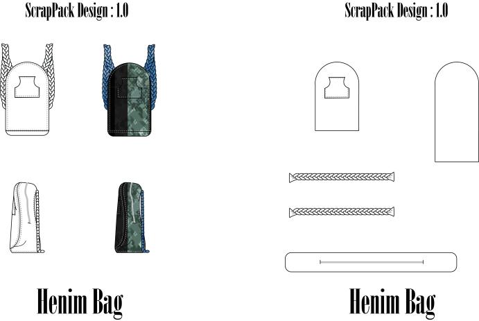 scrapacktekk1
